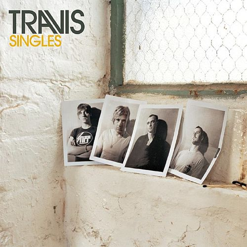 Singles de Travis