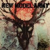 Devil de New Model Army