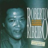 Na Roda de Samba Lembrando Roberto Ribeiro de Roberto Ribeiro