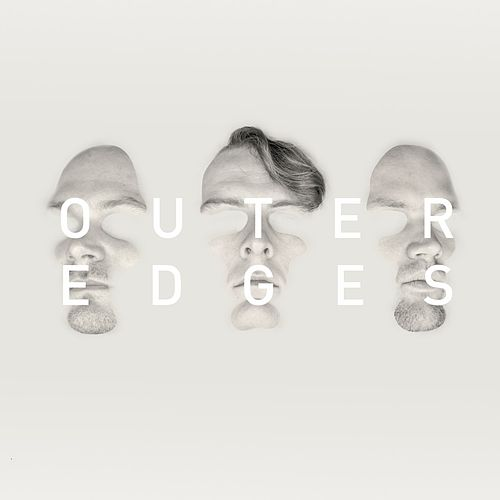 Outer Edges by Noisia