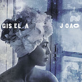 Gisela João by Gisela João
