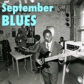 September Blues von Various Artists