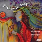 Garden in Harp by Various Artists