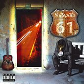 1er Álbum by Autopista 61