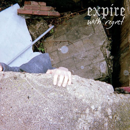 Fighting The Slip by Expire