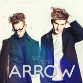 Arrow by Bad Veins