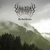 Ensigns Of Victory by Winterfylleth