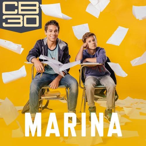 Marina by Cb30