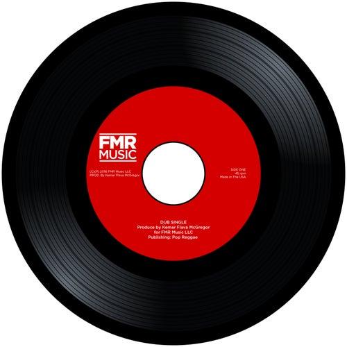 Bonefide In Dub by Maxi Priest