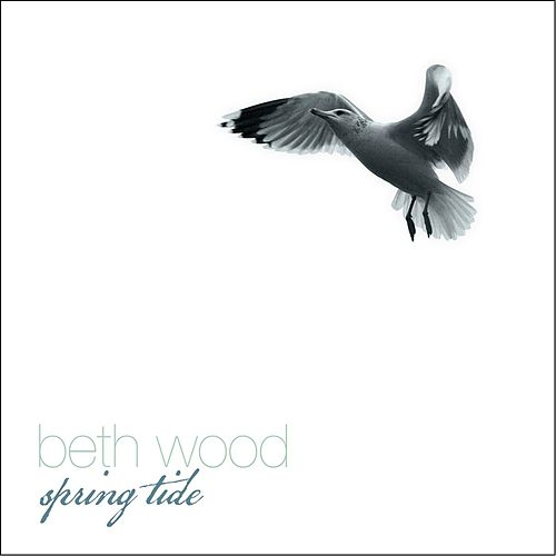 Spring Tide by Beth Wood