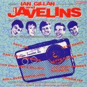 Raving! With.... von Ian Gillan