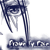 Betafish Music Presents… Drawn By Pain V.1 by Various Artists