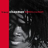 Matters Of The Heart von Tracy Chapman