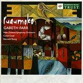 FARR, G.: Ruaumoko / Orakau / Rangitoto / Te Papa / Beowulf by Various Artists