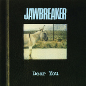 Dear You by Jawbreaker