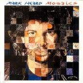 Mosaics by Mark Heard