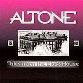 Tales From The Black House von Altone