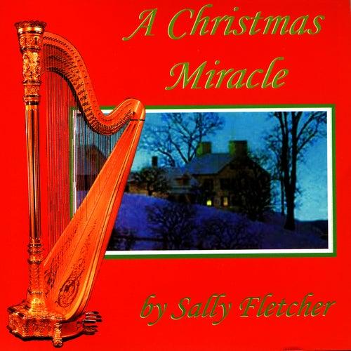 A Christmas Miricale by Sally Fletcher