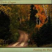 Finding My Way by Vicki Logan