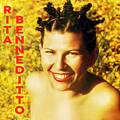 Rita Benneditto de Rita Benneditto