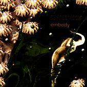 Embody by Synaesthesia