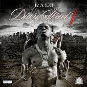 Diary of the Streets II de Ralo