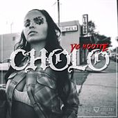 Cholo - Single von YG Hootie