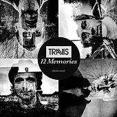 12 Memories by Travis