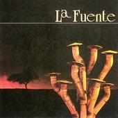 La Fuente von Fuente