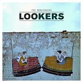 Lookers by The Menzingers