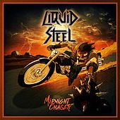 Midnight Chaser by Liquid Steel