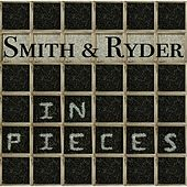 In Pieces von Smith