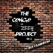 Put Ya Mind On (The Congo & Zeek Project, Vol. 1) by Various Artists