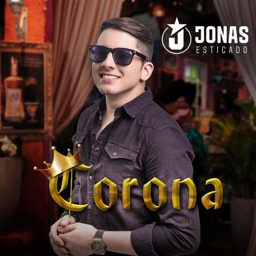 Corona de Jonas Esticado
