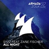 All Night de Syzz