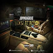 BackSeat Action de Joppa Da Great