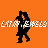 Latin Jewels von Various Artists