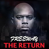 The Return by Freeway