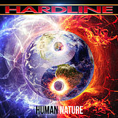 Where Will We Go from Here by Hardline