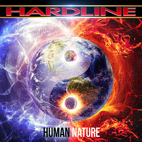 In the Dead of the Night by Hardline