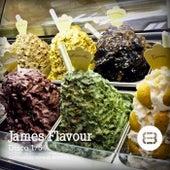 Disco 1/5 von James Flavour