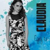 Égig Ér by Claudia
