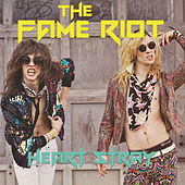 Heart Stray by The Fame Riot