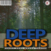 Deep Roots, Vol. 3 by Various Artists