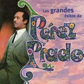 Los Grandes Éxitos de Pérez Prado by Perez Prado