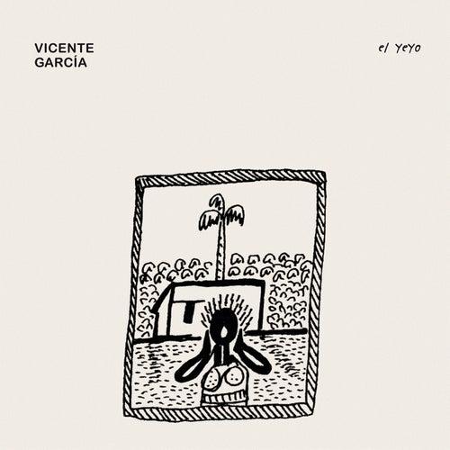 El Yeyo by Vicente Garcia