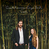 Crash (Unplugged Version) by Great American Canyon Band