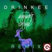 Drinkee (Mahmut Orhan Remix) di Sofi Tukker