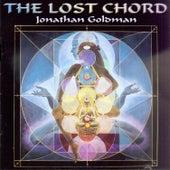 The Lost Chord de Jonathan Goldman
