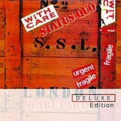 Spare Parts (Deluxe Edition) by Status Quo